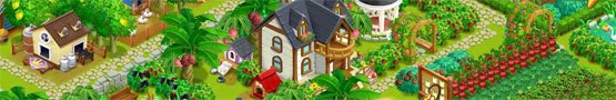 Giochi di Fattoria Gratis - 7 Most Popular Farm Games