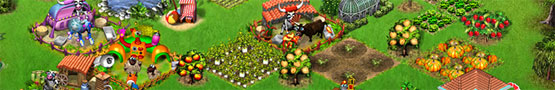 Farm Games za Darmo - Farm Games on WWGDB