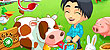 How FarmVille Started It All? preview image