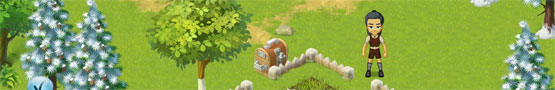Jocuri gratuite cu ferme - Who Should Play Farming Games?
