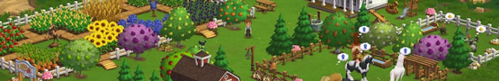 Farm Spiele kostenlos - What We Love About Farm Games