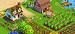 Why Farmville 2 is Still the Best Farm Game? preview image