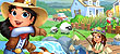 Best Farm Games on Facebook preview image